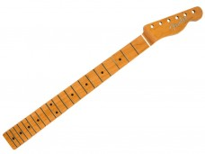 Fender Telecaster Vintera Mod 60 Guitar Neck 0999892920