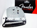 Fender Jaguar / Jazzmaster Japan Tremolo 0264248000