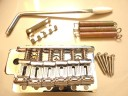 Fender Squier Stratocaster Tremolo Bridge