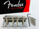Fender Standard Mexican Bass Bridge 0040798049
