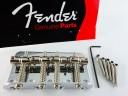 Fender Standard Mexican Bass Bridge 0040798049