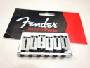 Fender Stratocaster American Standard Hardtail Bridge