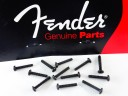 Fender Stratocaster American Standard Saddle Intonation Screws 0017031049