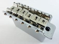 Fender Stratocaster Standard Mexican Tremolo Bridge 0054619000