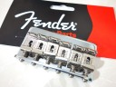 Fender Stratocaster Vintage Hardtail Bridge