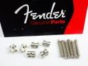 Fender Telecaster American Vintage Custom Saddles Set 0012297049
