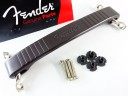 Fender Dogbone Amplifier Handle Brown 0990946000