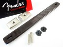 Fender Vintage Amplifier Handle Brown 0990944000