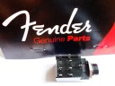 Fender Stereo Amplifier Jack 0990913000