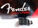 Fender Stereo Amplifier Jack 0990913000