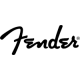 Fender Products