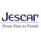 Jescar Products