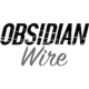 ObsidianWire Products