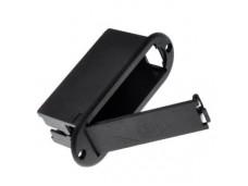 Battery Case Box Vertical