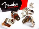 Fender 2 Screw Amplifier Corners 0991348000