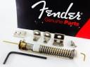 Fender Hipshot Tremsetter 0990811000