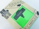 Floyd Rose HexHider Magnetic 3mm Allen Wrench HH3B1P
