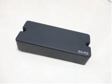 EMG 35CS Bass Pickup