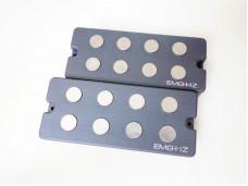 EMG 35HZ EP Bass Pickup Set