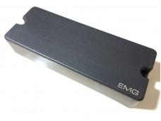 EMG 808 Active Guitar Pickup