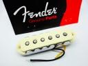 Fender Jaguar American Vintage 62 Guitar Neck Pickup 0054491000