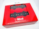 Fender Jazz Bass V-Mod Bass Pickups Set 0992268000
