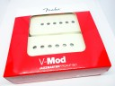 Fender Jazzmaster V-Mod Guitar Pickups Set 0992270000