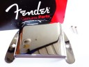 Fender Precision Bass '51 Pickup Cover Chrome 0033167049