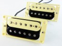 PRS SE 245 Guitar Pickup Set Zebra