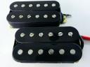 PRS SE 8515 Guitar Pickup Set Black