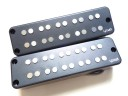 Yamaha YGD H5 Bass Pickup Set 5 String
