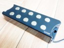Yamaha YGD M5 Bass Pickup 5 String