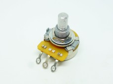 CTS 1 Meg Solid Shaft Audio Potentiometer