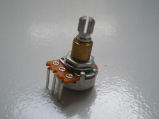 EMG 25K Potentiometer