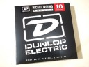 Dunlop Nickel Wound Electric Guitar Strings Medium