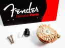 Fender 5-Way Super Switch 0992251000